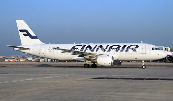 Finnair to launch first flights to Puerto Vallarta, Mexico