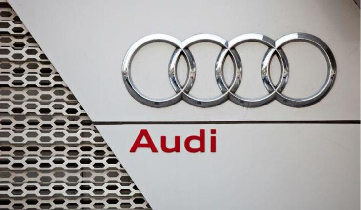 Audi plans to debut autonomous automobile in 2020