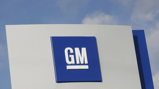 GM ceases Venezuela operations after government seizes plant