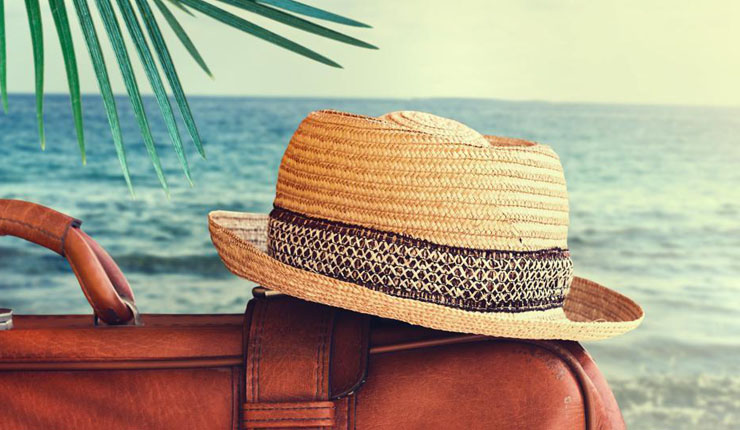 Planning to travel this summer? Here's are some tips to enjoy it to the fullest