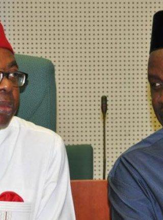 House Urges FG to Urgently Address Passport Scarcity